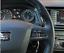 DSG-Schaltwippen-Shift-Paddle-TYP-A-fuer-Seat-Leon-5F-auch-Cupra-eloxiert-black Indexbild 4