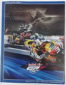 2009-Red-Bull-Indianapolis-Moto-GP-Program-J-Lorenz-New