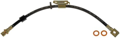 FITS 2007-2010 EXPEDITION NAVIGATOR PASSENGER RIGHT FRONT HYDRAULIC BRAKE HOSE