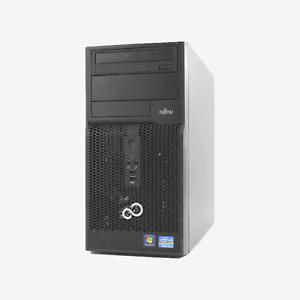 Fujitsu-esprimo-p400-i3-2100-3-60-GHz-4gb-120gb-SSD-win10-por-PC