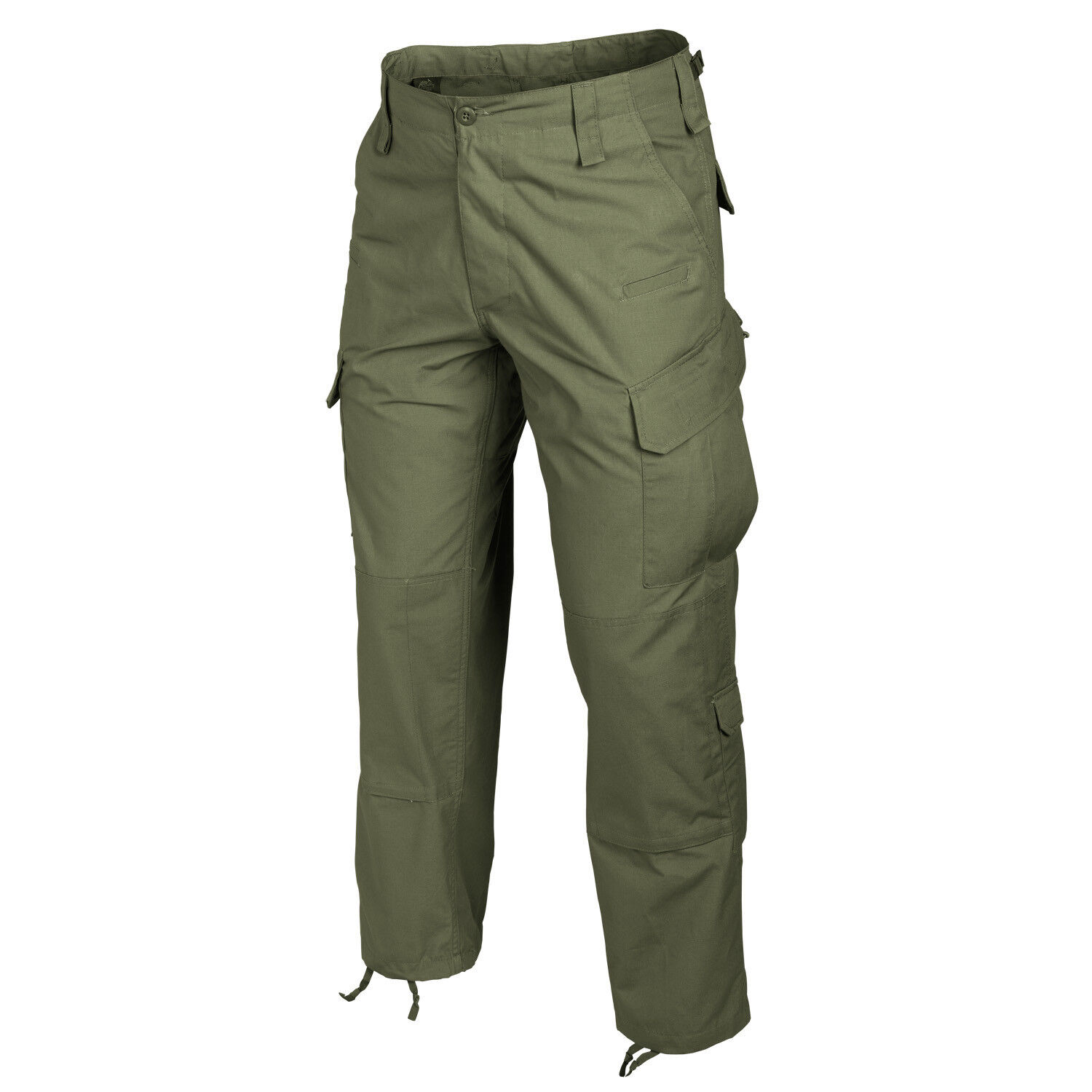 HELIKON TEX C P U Outdoor Freizeit pants trousers Hose Oliv XXLR XXLarge Regular  | Moderne Technologie