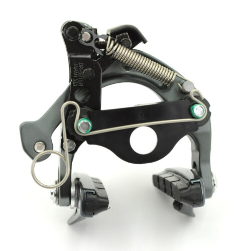 Shimano BR6810-R Ultegra Rear Road Bike Direct Mount Caliper Brake
