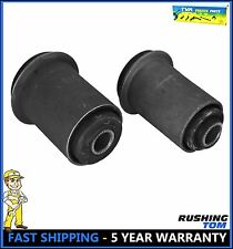 1 Front Lower Control Arm Bushing Kit Ford Crown Victoria Lincoln Town Car