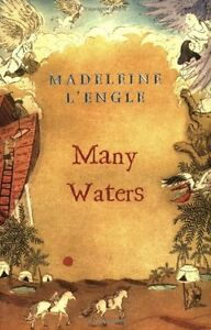 Many-Waters-A-Wrinkle-in-Time-Quintet-by-Madeleine-LEngle