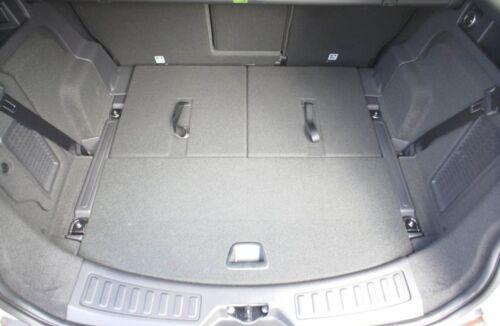 OPPL Classic Wanne Antirutsch für Land Rover Discovery Sport L550 15 Hinweis