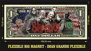 SLIPKNOT-IMAN-BILLETE-1-DOLLAR-BILL-MAGNET