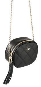 Kate-Spade-New-York-bolsa-Bag-034-Tinley-emerson-Place-034-pxru7571-negro-Black