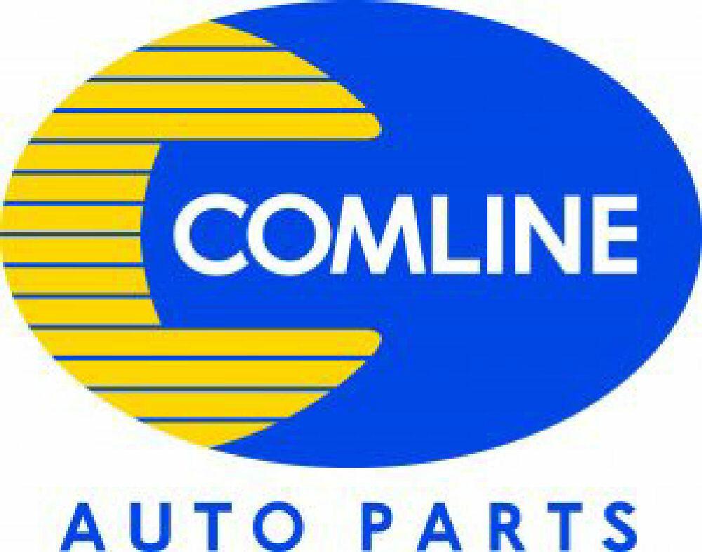 Comline EAF417 Air Filter