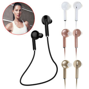 Universal-HD-Bluetooth-Stereo-Earphone-Headset-Headphone-for-iPhone-Samsung