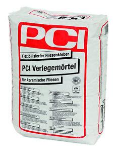PCI-Laying-Compound-20-kg-Tile-Adhesive-Flexible-Mortar-Flex-Adhesive-Tiles-Glue