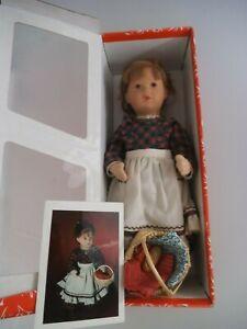 Kaethe-Kruse-Puppe-Die-Botenfrau-limitiert-auf-40-Stk-3337