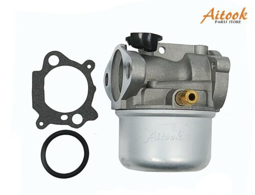 Carburetor Carb For Briggs and Stratton 799868 123K02 123K05 123K07