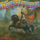 Justice by Molly Hatchet (CD, May-2010, SPV)