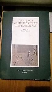 monica-farnetti-geografia-storia-e-poetiche-del-fantastico