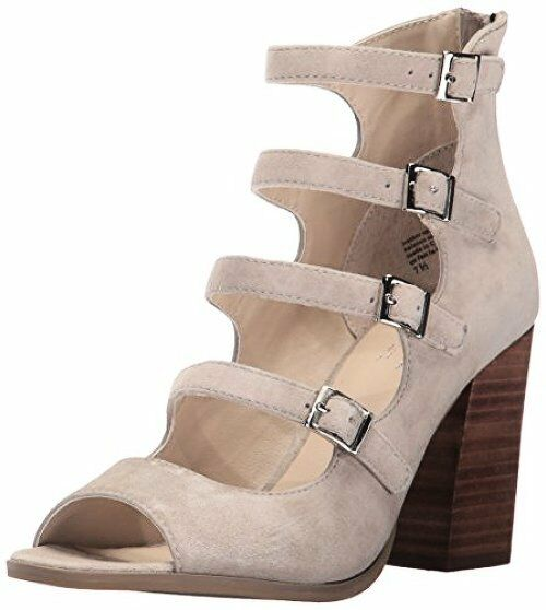 Seychelles donna Kayak Dress Sandal- Pick SZ Coloree.