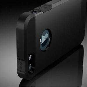 For-Apple-iPhone-7-6-6s-Plus-Cover-Shockproof-Hybrid-Rubber-Hard-Armor-Case-Bag
