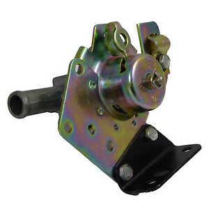 Austin Heater Control Valve For London Taxi FX4 FHM261