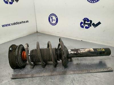 2006-Now Front Shock Absorber Boot For Toyota Estima Acr5#