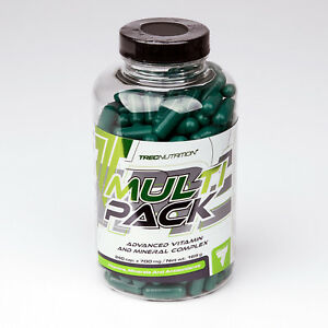 MULTIPACK-Daily-Requirement-Of-Vitamins-amp-Minerals-Icreases-Health-Of-Whole-Body
