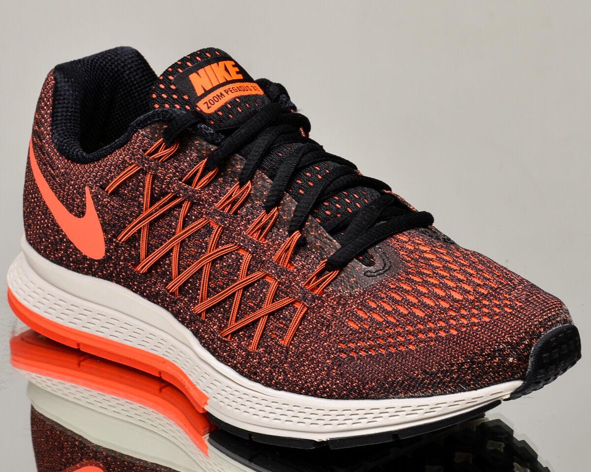Nike WMNS Air Zoom Pegasus 32 Donna running run scarpe da ginnastica NEW bright crimson