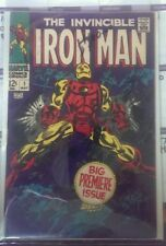 Comic book GRAB BAG. awesome value!! IRON MAN,SPIDERMAN, MARVEL, DC, INDY!