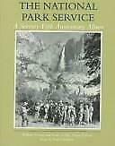 National Park Service : A Seventy-Fifth Anniversary Album by Sontag, William