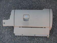 Volkswagen Beetle Glove Box 1998 2008 Tan Oem Fits 2004 Volkswagen Beetle