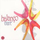 More * by Balan‡o (CD, Feb-2001, 2 Discs, Schema (USA))