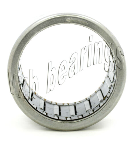 FC8 One Way Needle Bearing//Clutch 8x14x12 Miniature Needle Bearings FC8