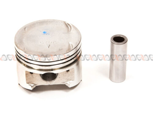 93-94 Eclipse Talon Laser 2.0L DOHC Full Gasket Pistons/&Bearings/&Rings Kit 4G63