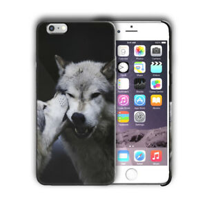 Animals-Wolf-Iphone-4s-5-5s-5c-SE-6-6S-7-8-X-XS-XR-11-Pro-Max-Plus-Case-Cover-n5