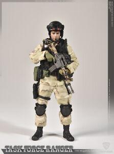 CrazyFigure-US-Delta-Force-Master-Sergeant-Rangers-Task-Force-Somalia-1-12-FIG