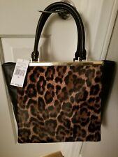 49990a48ba1a item 5 Michael Kors Lana Calf Hair Leather Leopard Large Tote NWT -Michael  Kors Lana Calf Hair Leather Leopard Large Tote NWT
