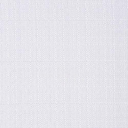 Rideau 140x250 Ösenvorhang Oeillets rideaux blanc crème classique rideaux Ösenschal