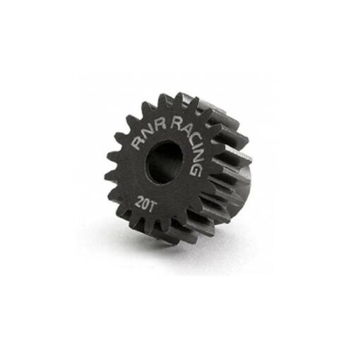 GMADE 32 PITCH 3MM HARDENED STEEL PINION GEAR 9 TOOTH 1 GMA81409