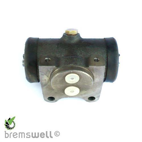 Radbremszylinder 38,05mm Case IH 1255 1255XL 1455 1455XL 3401367R1 Radzylinder