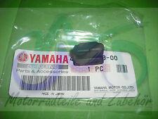 Yamaha xt600 XT 600 43f 2kf 3aj páginas XTZ tapa forma goma damper side cover