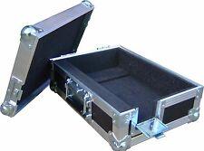 MIXER digitale Pioneer DJM450 DJ SWAN Flight Case Box (esadeciamle)