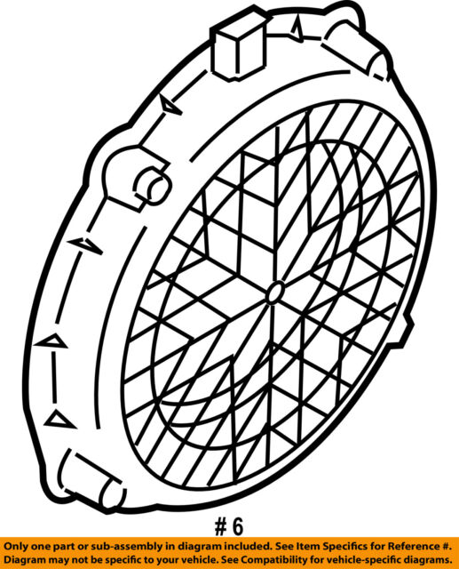 Cayman Car Stereo Wiring Diagram