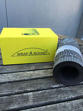 """CURV O MARK PIPE WRAP-A-ROUND CONTOUR MARKING TOOL 4/"""" TO 12/"""" XLARGE 3001860"""