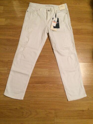 pour neuf Jeans femme Calvin tout Klein qwnCIpS