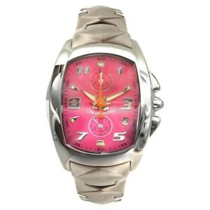 Watch-Man-Chronotech-CT7468-22-12-12ft-1-21-32in