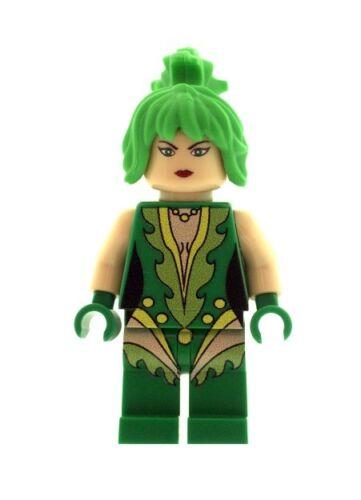 Custom Designed Minfigure Fire Printed on LEGO Parts FREEPOST WORLDWIDE