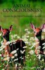 Animal Consciousness 9781413469912 by Christopher R DeFusco Hardback
