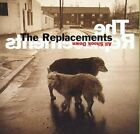 The Replacements - All Shook Down (2008)