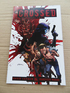 Crossed-Badlands-62-Avatar-2014-VF