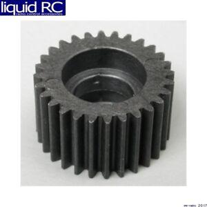 Associated-9360-Idler-Gear-RC10B2-B3-B4-T2-T3-T4
