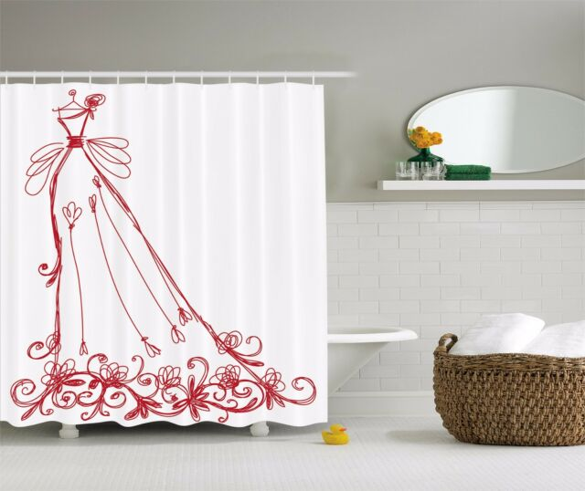 canvas back the shower quiet products usa cotton town coyote minimalist graphic raleigh at by curtains in made narlai of port curtain modern
