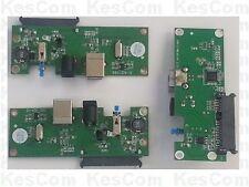 Geprüfte Elektronik Platine Airy by CnMemory USB 2.0  ohne Zubehör