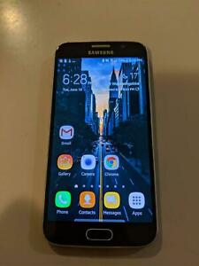 Used-Samsung-Galaxy-S6-32GB-Black-SM-G920I